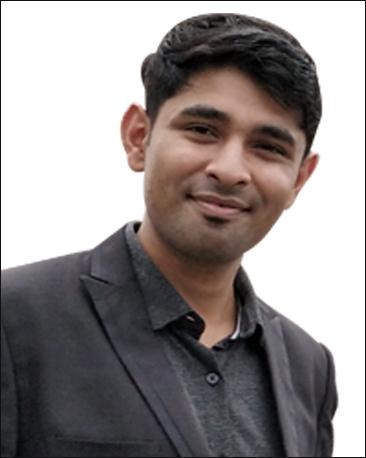 Bipul Mayank Webinar